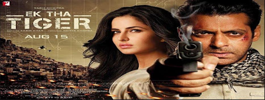 ek tha tiger 2012 hindi full movie online dramas 4 you. Black Bedroom Furniture Sets. Home Design Ideas