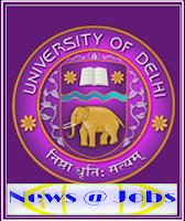 dev+university+logo
