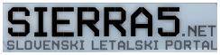 Sierra5.net