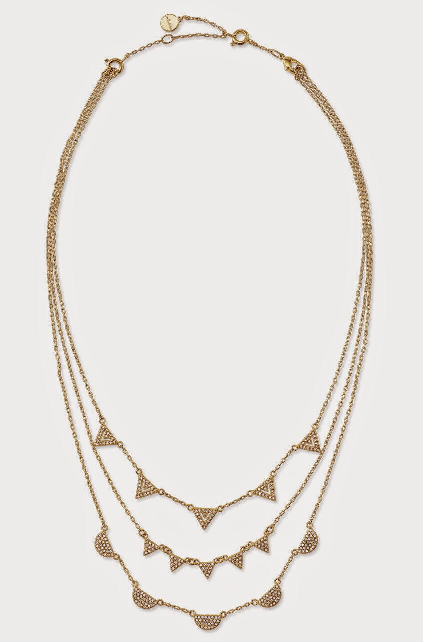 http://www.stelladot.com/shop/en_ca/p/pave-chevron-necklace-silver-gold?color=gold