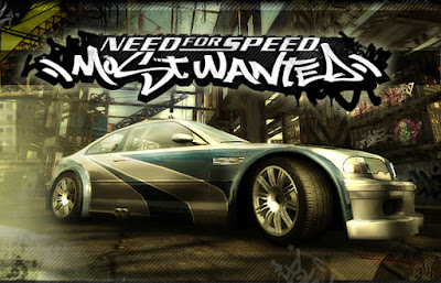 Kode cheat need for speed most wanted pc bahasa indonesia