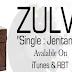 Zulva - Jeritan Hati