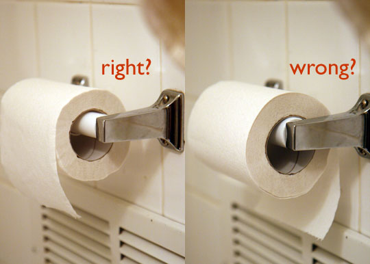 japanese toilet paper holder. Japanese Toilet Paper Holder Rack Extraordinary Images  Best inspiration