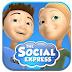 The Social Express: habilidades sociales