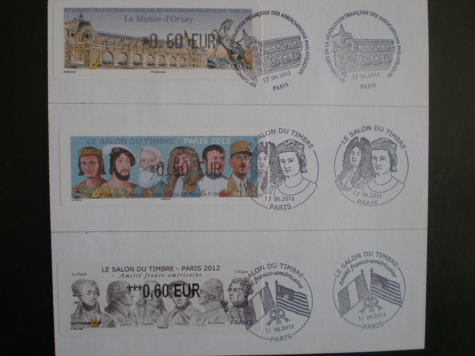 Blog de l 39 aphiest belfort salon plan te timbres 2012 les for Salon du timbre 2017