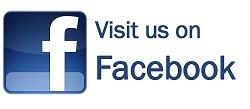 Like Us! Pomade Malaysia Facebook