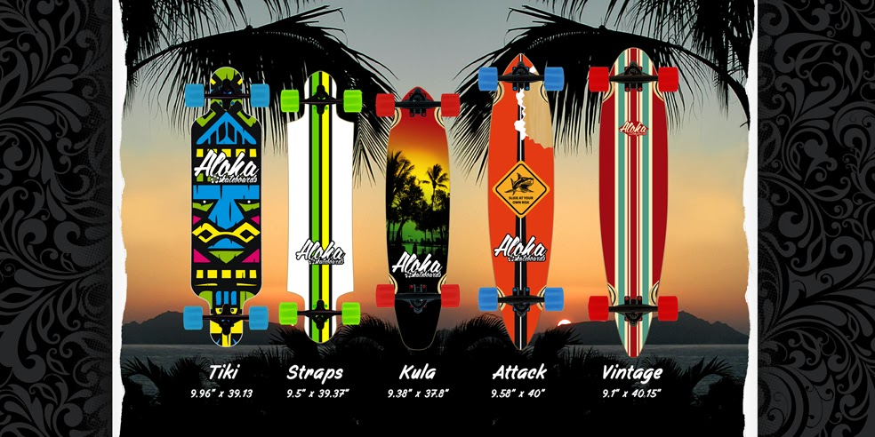 http://www.cdk.fr/longboard-longskate/toutes-les-boards/les-boards-completes-1245/cara-marque-aloha-longboards-19436.html