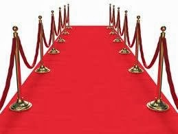 dallas red carpet rentals and event planners