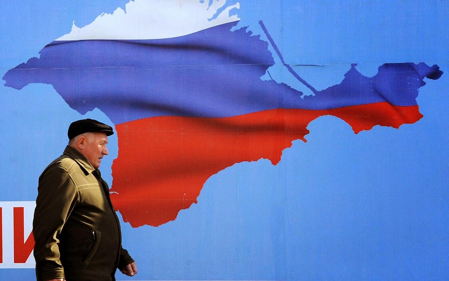 http://crisiglobale.wordpress.com/2014/10/14/focus-ucraina-crimea-elezioni-e-repressioni/