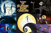 Tim Burton's movies always has grand visuals, wit, clever songs and genuine .
