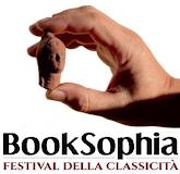 BookSophia