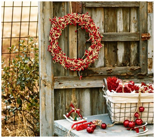 Decoracion Navidad Zara Home ~ Despu?s de tener todas estas posibilidades y propuestas de
