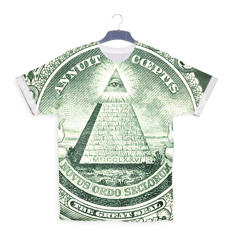 +27780079106 illuminati secrety sosiety in south africa Uk Canada America National wide