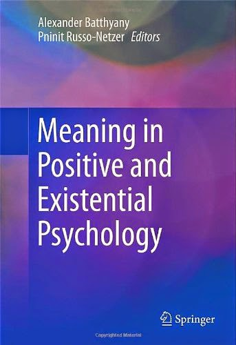 http://www.kingcheapebooks.com/2014/12/meaning-in-positive-and-existential.html