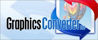 Free Download IconCool Graphics Converter Pro 2013 1.10 Build 121203 with Patch Full Version