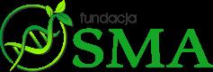 Fundacja SMA