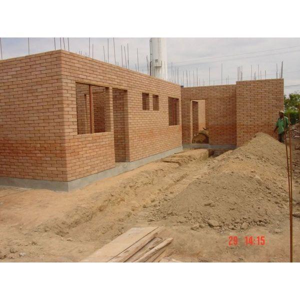 Construtora Porto Alegre Construção