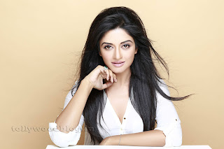 Vimala Raman Latest  stills 008.jpg