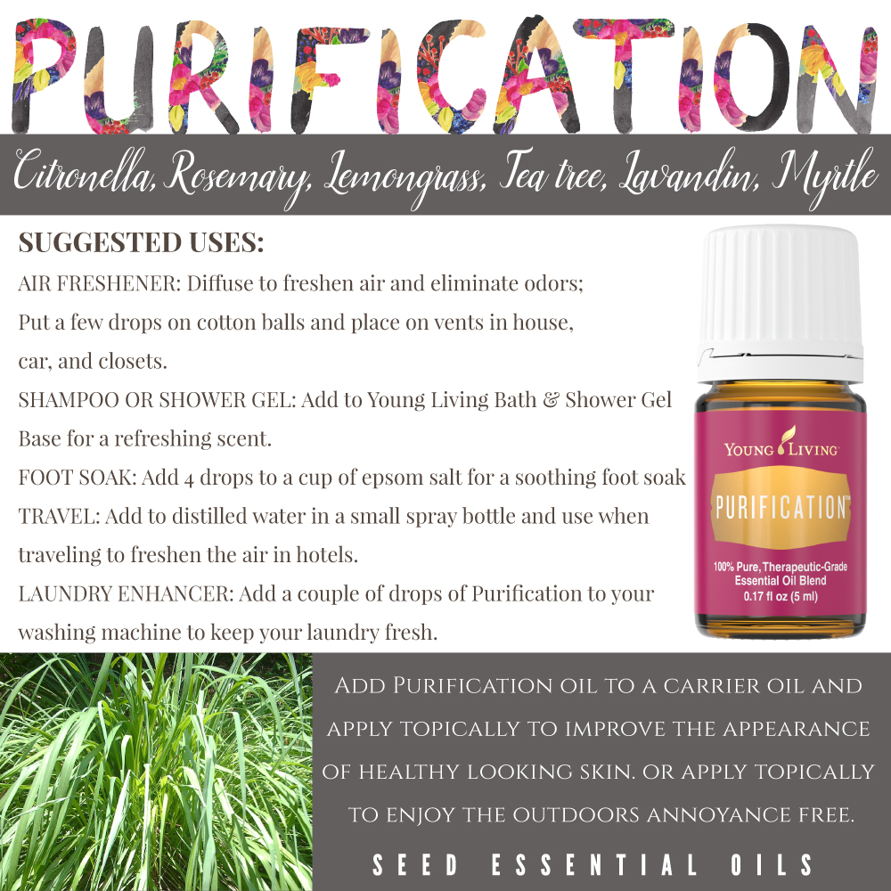 purification of eugenol Students with the opportunity to isolate, purify and quanti- tate a naturally- occurring  eugenol can then be isolated from the purified clove oil by further  solvent.