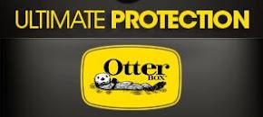 כיסוי לאייפון 5 Otterbox Difender