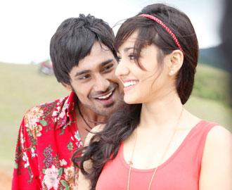 Watch Kurradu (2009) Telugu Movie Online