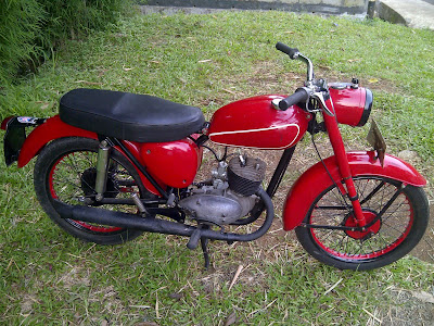 Engine Wiring Diagrams Plete Car Scheme And in addition 1971 Honda Sl125 Wiring Diagram together with 87 Honda Cx500 Wiring Diagram additionally Honda Z50r Schematic moreover Wiring Generator To Breaker Box. on honda sl125 wiring diagram