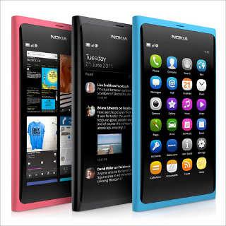 ATT Nokia Lumia 910