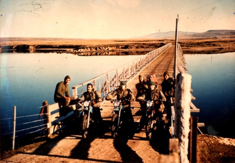 Motos en Malvinas 041dn