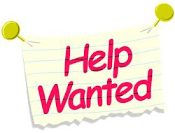 Reviewers Wanted at Harlie&#39;s Books