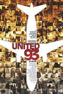 Filme Vôo United 93   Dublado
