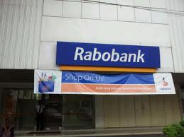 Lowongan Kerja Solution Architecture Officer Bank Rabobank International Indonesia
