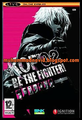 play king of fighters 2002, king of fighters game, king of fighters 2002 game, king of fighters 2002 move list, king of fighters 2002 online, king of fighters 2002 free download, king of fighters 2002 magic plus, king of fighters 2002 pc game free download,