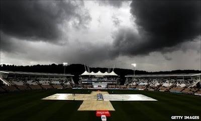 England-Sri Lanka