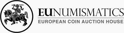 http://eunumismatics.com/i/index.php