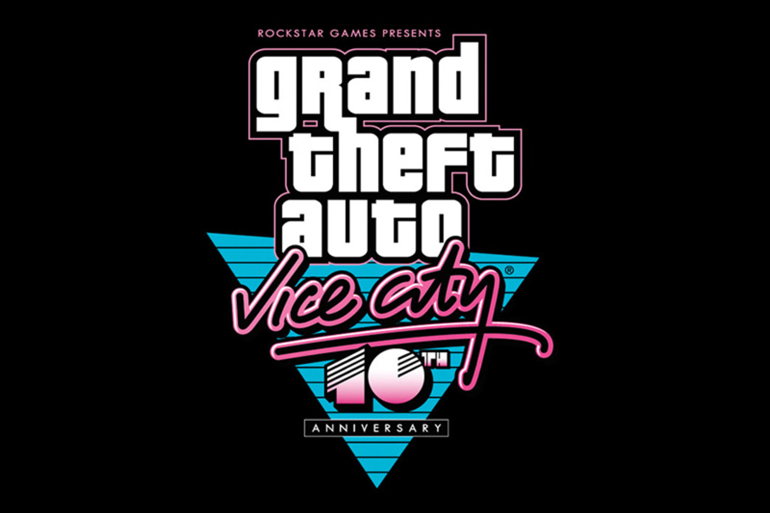 GTA-Vice-City.jpg