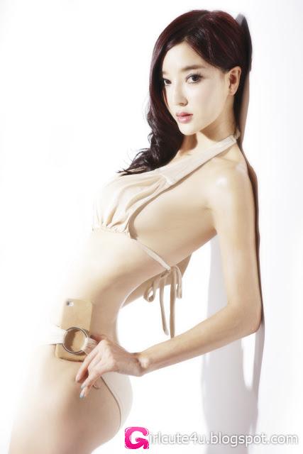 4 Li Yingzhi - ipad, iphone case endorsement-very cute asian girl-girlcute4u.blogspot.com