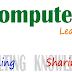 E-Learning adalah ....