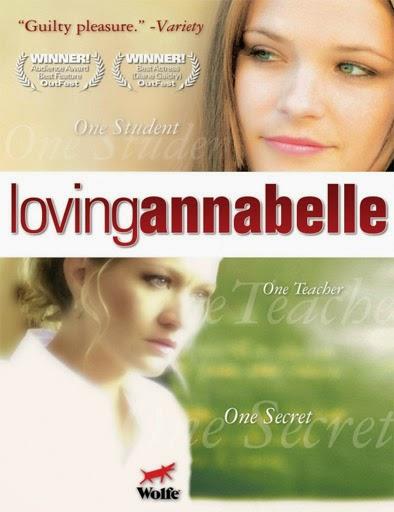 Ver Loving Annabelle (2006) Online