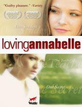 Loving Annabelle (2006) [Vose]
