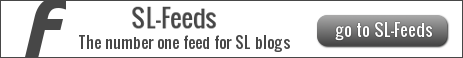 SL-Feeds
