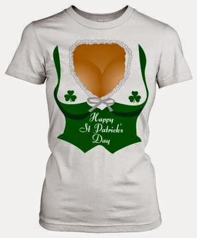 T shirt funny