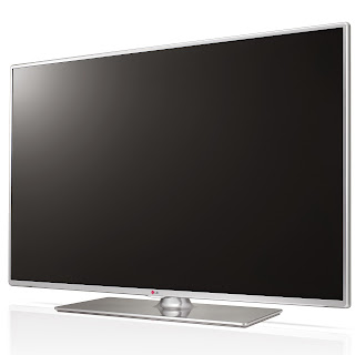 Televizor Smart LED LG