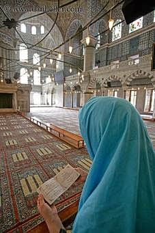 Amalan Doa Biar Anak Jadi Soleh Rajin Belajar Sholat Dan Penurut