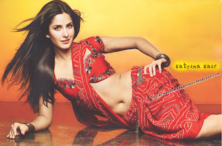 Katrina Kaif test  Wallpapers Collection 1.jpg