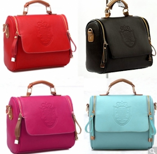 http://www.dresslink.com/women-handbag-cross-body-shoulder-bag-messenger-bag-p-8550.html?utm_source=blog&utm_medium=cpc&utm_campaign=Carly1180