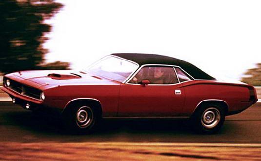 [Image: 1970-Plymouth-Hemi-Cuda.jpg]