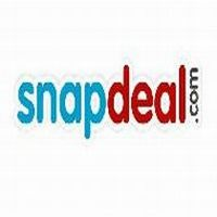 Snapdeal BigBoss offer : Get Rs 100 Snapdeal Coupon at Free of Cost