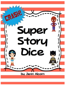 a narrative of my crazy story Narrative essay lesson plan: my crazy dog preview this exciting lesson plan includes the complete book,my crazy dog: my narrative essay.