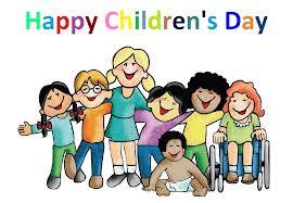 november 14 childrens day essays for scholarships