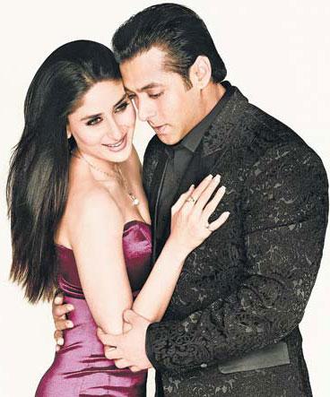 http://3.bp.blogspot.com/-NuLWsyx2Isw/TinTxny1X4I/AAAAAAAADUI/3pHSh50LyXU/s1600/Salman+Khan+and+Kareena+Kapoor+perform+in+Bodyguard.jpg